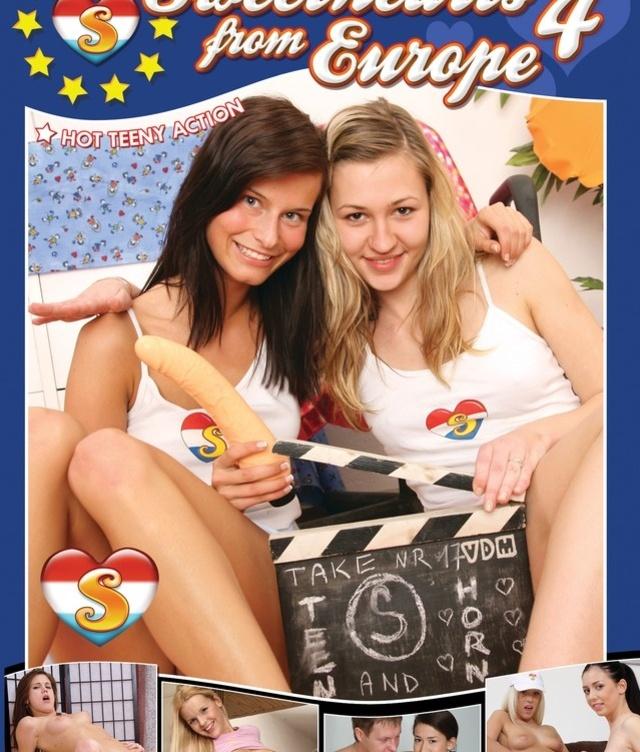 スィートハーツ・フロム・ヨーロッパ 4フェラ:adult-rip.comをご覧ください!