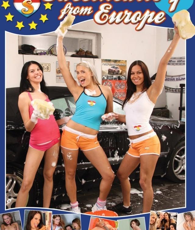 スィートハーツ・フロム・ヨーロッパ 13P:adult-rip.comをご覧ください!