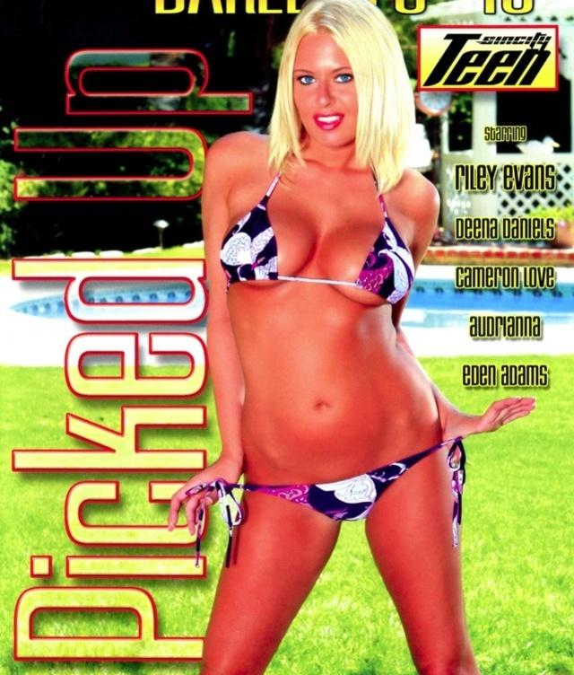 ベアリー18#40 ピックアップ野外:adult-rip.comをご覧ください!