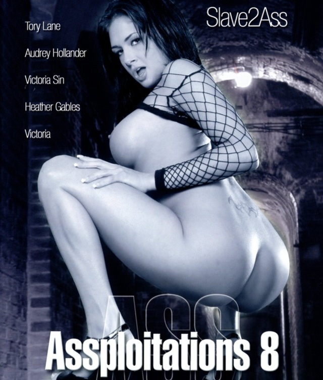 アスポロイテーション 8セクシー熟女:adult-rip.comをご覧ください!
