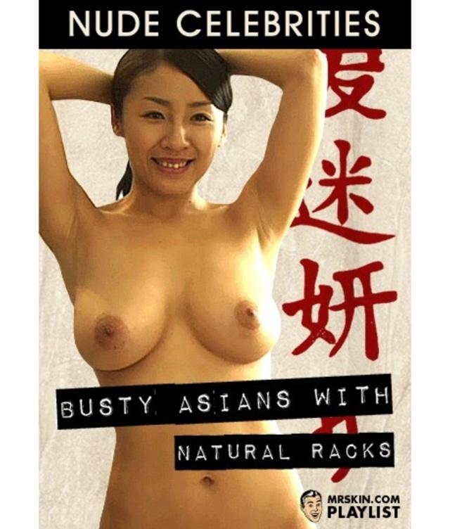 バスティー・アジアンズ・ウィズ・ナチュラル・ラックス3P:adult-rip.comをご覧ください!
