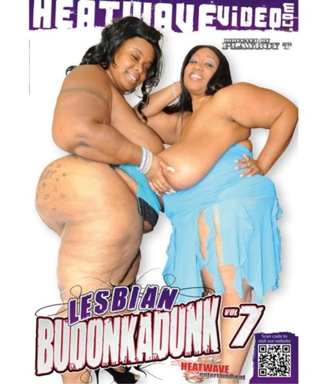 レズビアン バドンカダンク Vol.7ランジェリー:adult-rip.comをご覧ください!