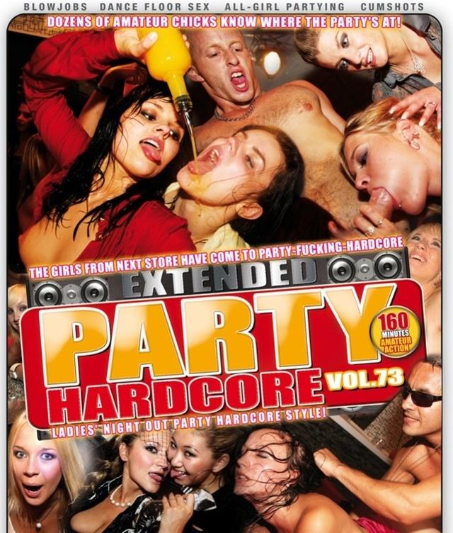 パーティー・ハードコア 73グループ:adult-rip.comをご覧ください!