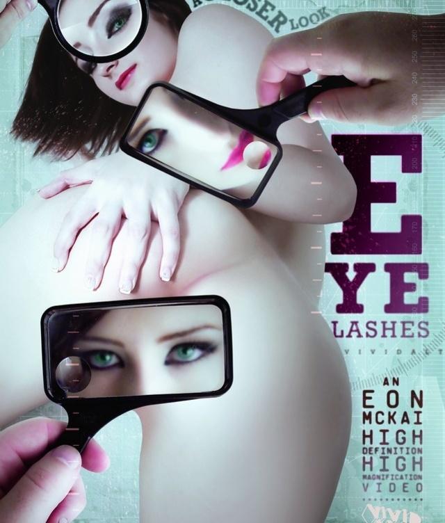 睫毛(Eyelashes)セクシー熟女:adult-rip.comをご覧ください!