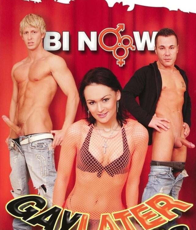今は女、次はゲイなのよ Vol.2フェラ:adult-rip.comをご覧ください!