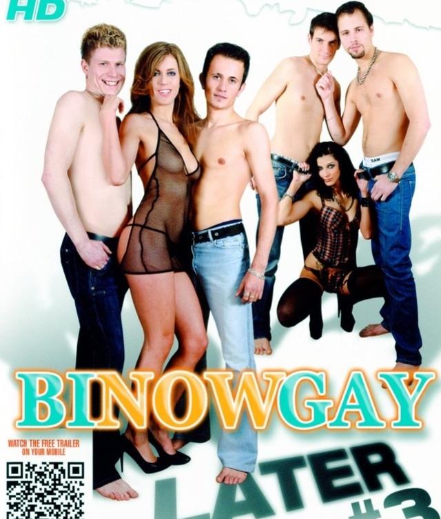 今は女、次はゲイなのよ Vol.3結城リナ3P:adult-rip.comをご覧ください!