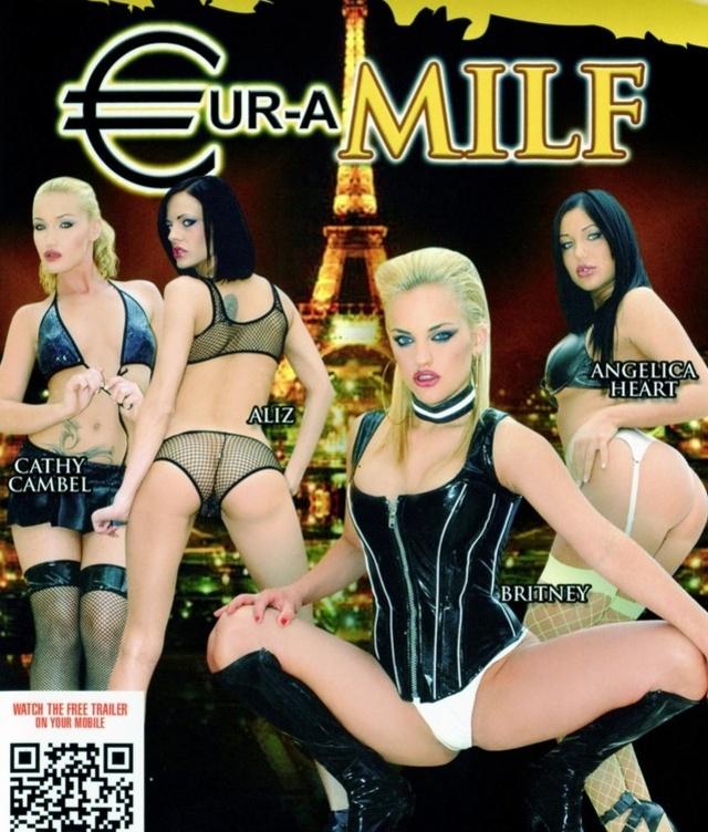 ユーロな美熟女 Eur A Milf大空あかねソフトコア:adult-rip.comをご覧ください!