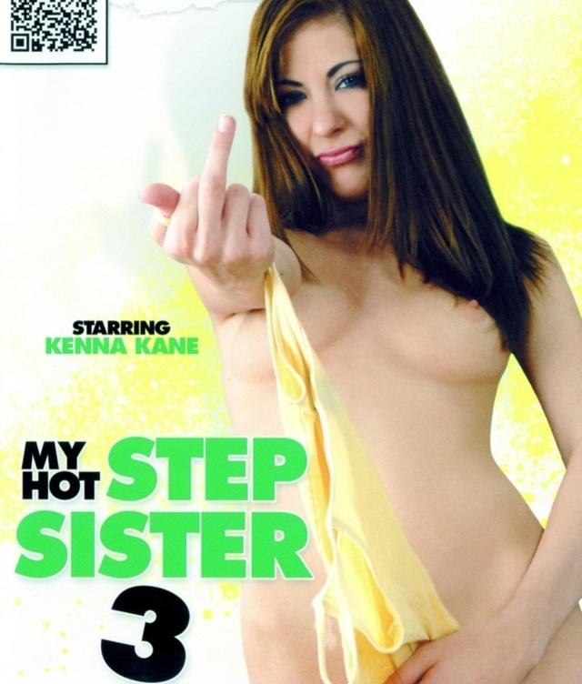 義理の姉と秘密のセックス Vol.3フェラ:adult-rip.comをご覧ください!