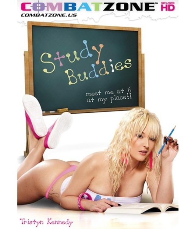 勉強仲間(Study Buddies)辻さやかフェラ:adult-rip.comをご覧ください!