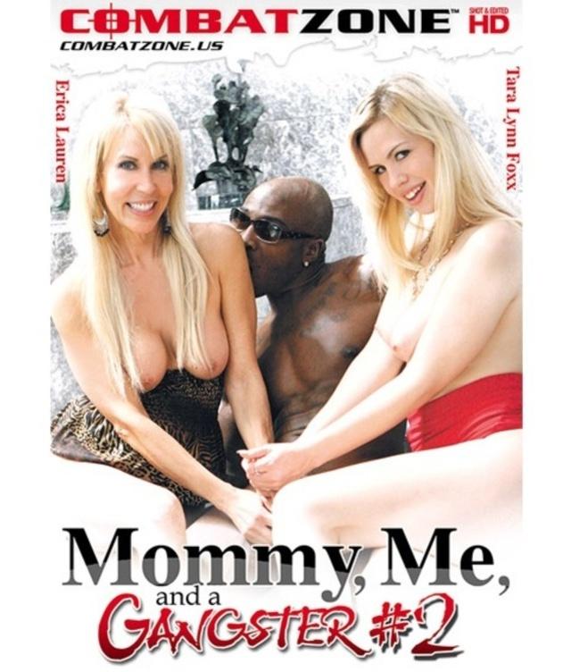 ママと私とギャング de 3Pファック!フェラ:adult-rip.comをご覧ください!
