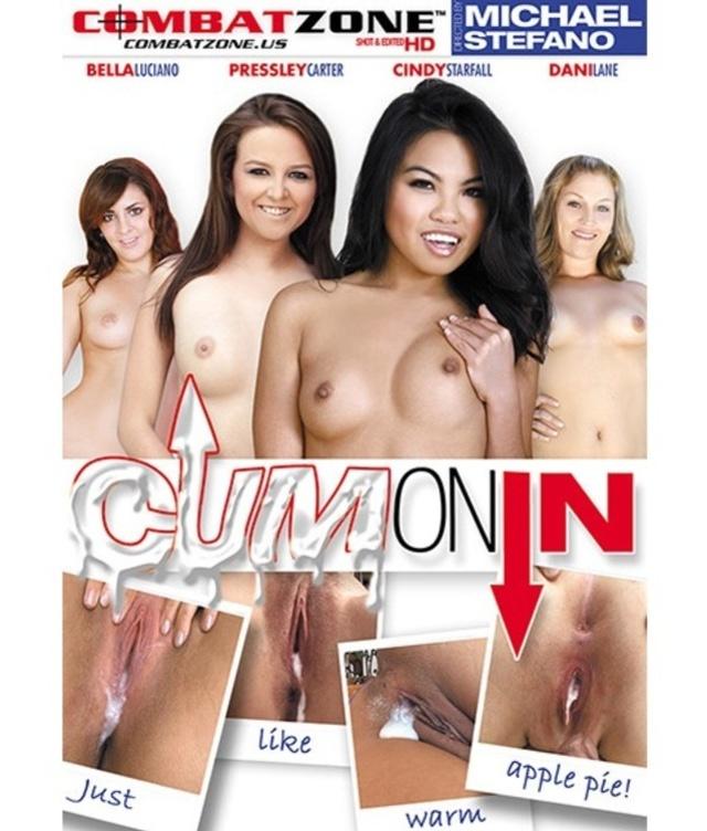 中に出して!Cum On In)セクシー熟女:adult-rip.comをご覧ください!