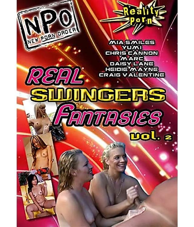 リアル・スウィンガーズ・ファンタジー Vol.2フェラ:adult-rip.comをご覧ください!