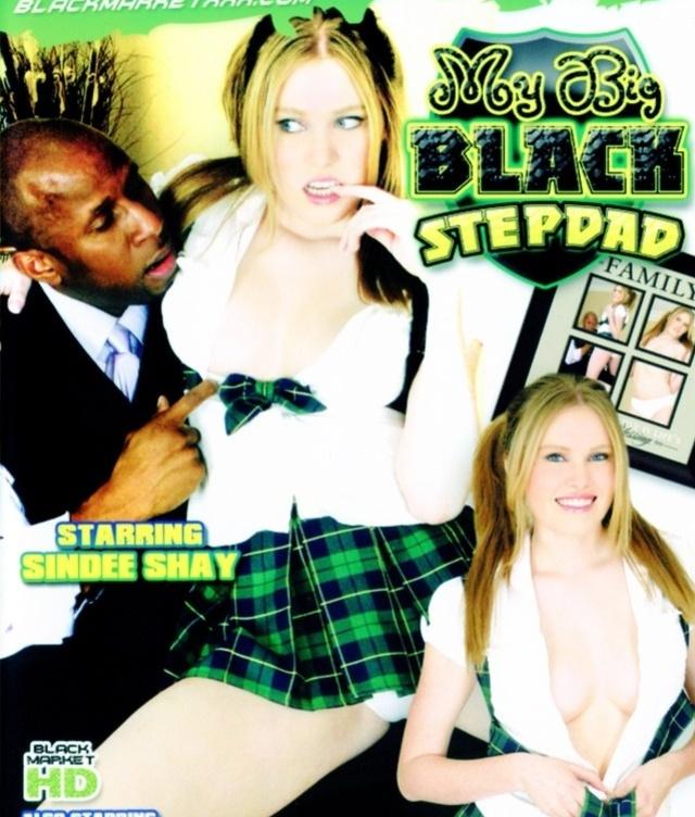 義父はブラック・ビッグ・コック酒井レイナランジェリー:adult-rip.comをご覧ください!