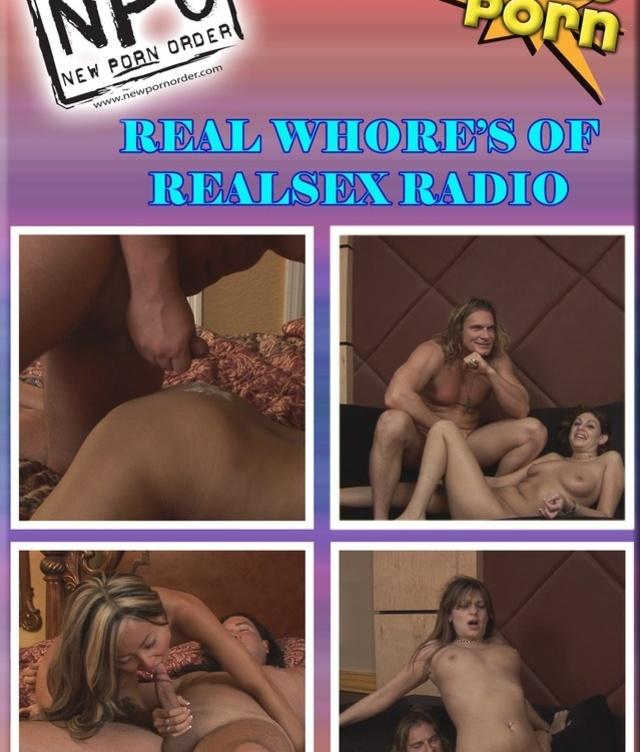 リアル・セックス・ラジオ水澤りのフェラ:adult-rip.comをご覧ください!