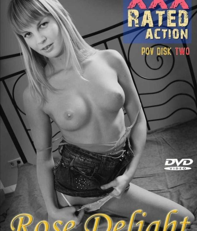 ロース・ディライト Vol.2石原ちかカメラ目線:adult-rip.comをご覧ください!