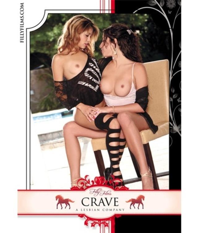 渇望レズビアン!(Crave)セクシー熟女:adult-rip.comをご覧ください!