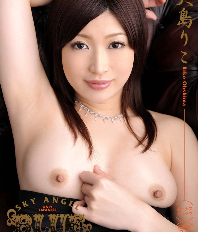 Watch Sky Angel Blue 42 > Riko Oshima Hardcore > mirxxx.net&#8221;/></p> <p>Title : <a href=