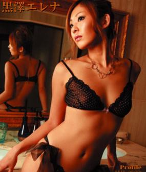 黒澤エレナ主演のサムライポルノ レボリューション 5をBDビデオでダウンロード