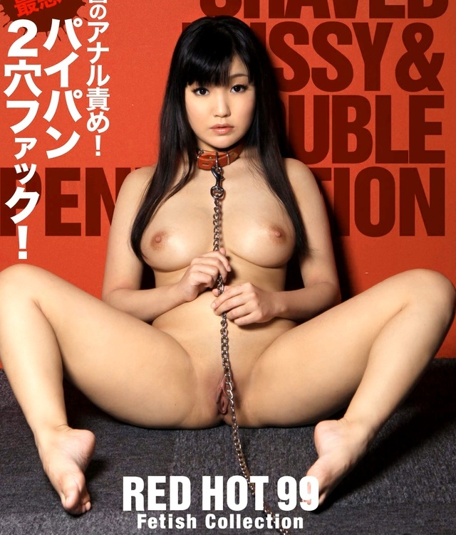 Watch Red Hot Fetish Collection Vol.99 > Nene Masaki Hardcore > mirxxx.net&#8221;/></p> <p>Title : <a href=