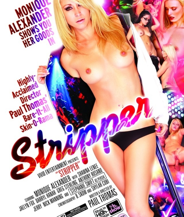 Watch Stripper > Shawna Lenee Masturbation > mirxxx.net&#8221;/></p> <p>Title : <a href=