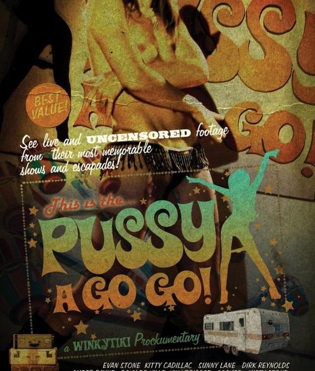Watch Pussy A Go Go /> Vin Vericose Lesbian > mirxxx.net&#8221;/></p> <p>Title : <a href=