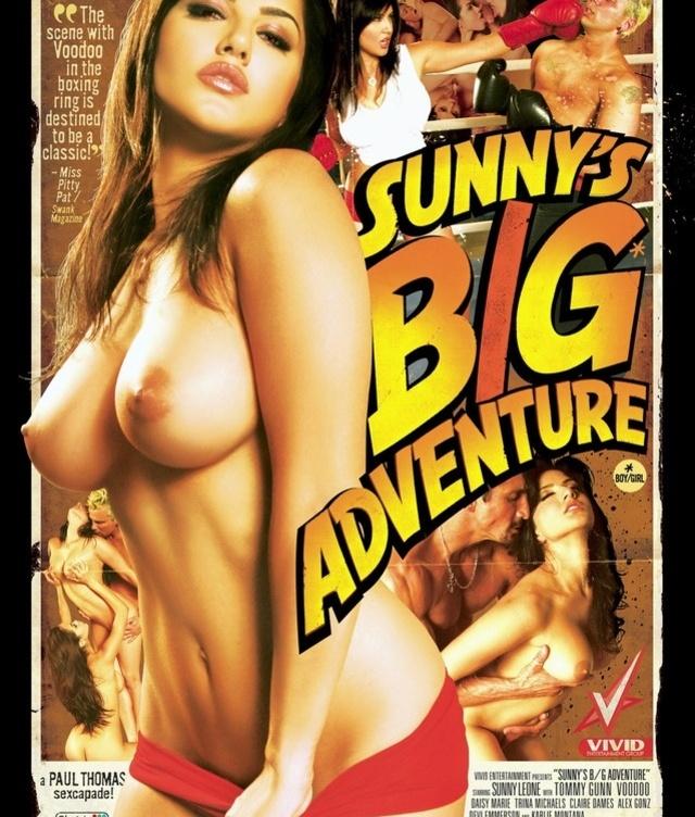 Watch Sunny&#039;s BG Adventure > Milf > mirxxx.net&#8221;/></p> <p>Title : <a href=