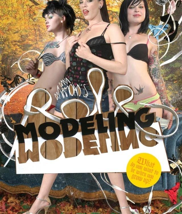 Watch Role Modeling > Dana Dearmond Hardcore > mirxxx.net&#8221;/></p> <p>Title : <a href=