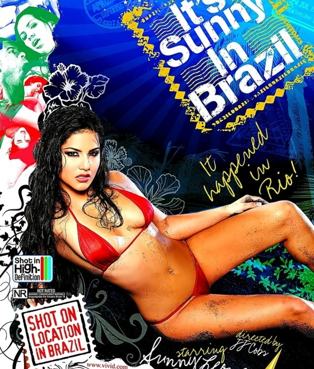 Watch Sunny In Brazil > Fabiane Thompson Milf > mirxxx.net&#8221;/></p> <p>Title : <a href=