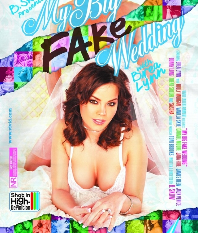 Watch My Big Fake Wedding > Holly Morgan Masturbation > mirxxx.net&#8221;/></p> <p>Title : <a href=