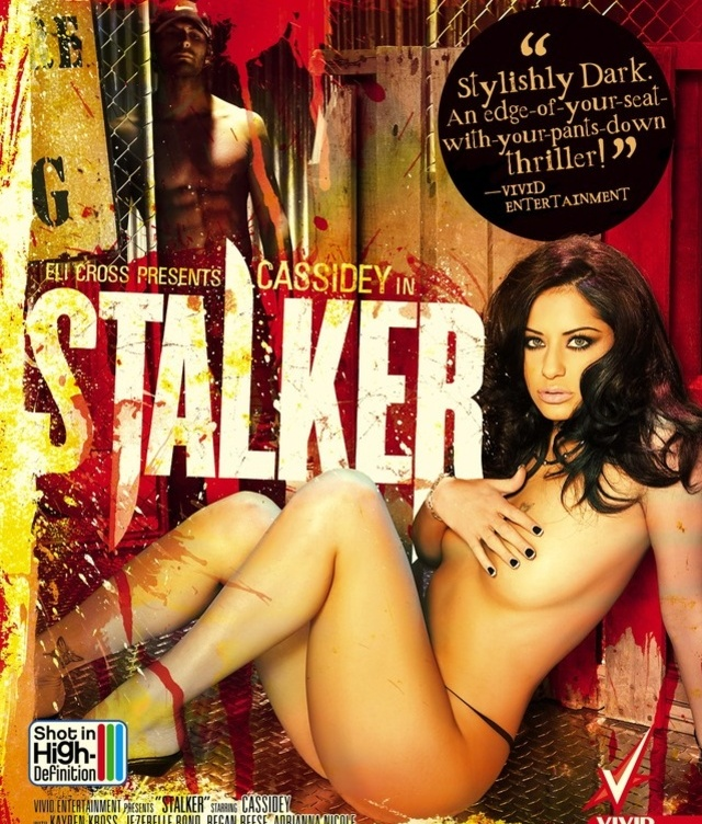 "Watch Stalker > Cassidey Lingerie > mirxxx.net""/></p> <p>Title : <a href="