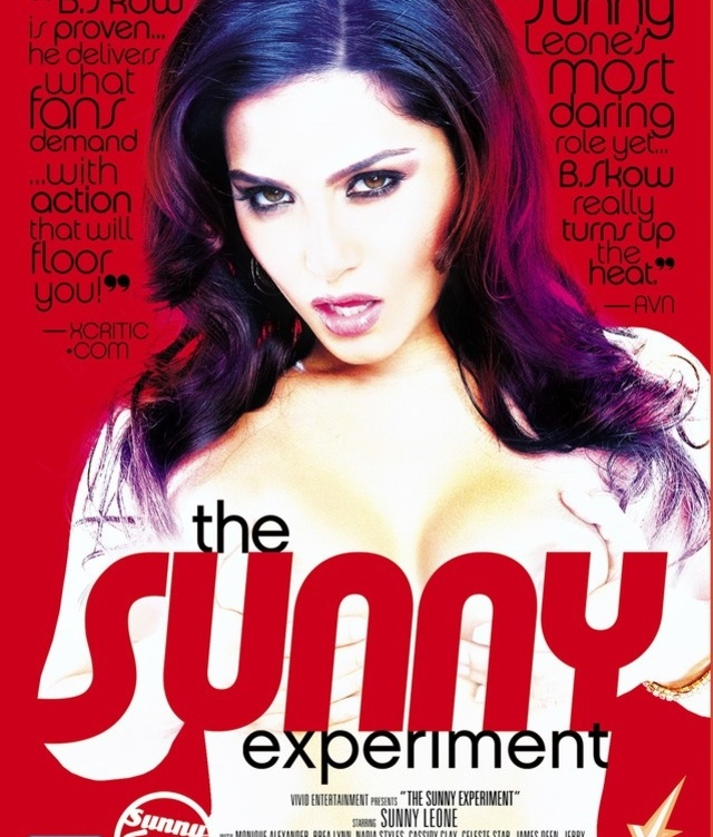 Watch Sunny Experiment > Cassidy Clay Hardcore > mirxxx.net&#8221;/></p> <p>Title : <a href=