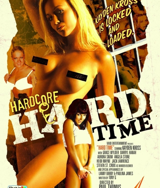 "Watch Hard Time > Aurora Snow Anal > mirxxx.net""/></p> <p>Title : <a href="