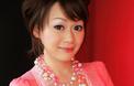 Rina Wakamiya