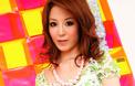 Rika Tamura