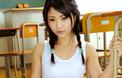 Kanna Harumi