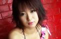 Haruka Uchiyama