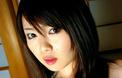 Miko Amane