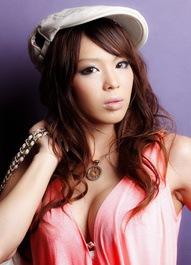 Rukia Mochizuki
