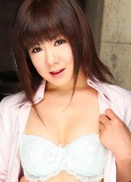 Shino Nakamura