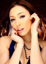 Nozomi Mashiro