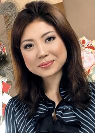 Nana Saitou