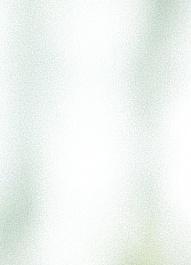 Hina Misaki