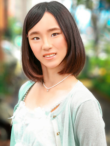 Saori Maeda