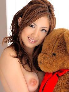 Sayaka Fukuhara