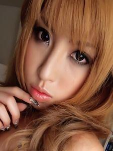 Hatsuka Kobayashi