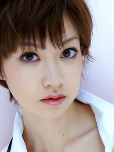 Akina Hara
