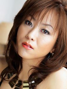 Miina Minamoto