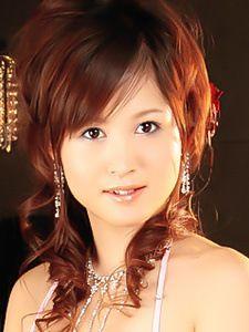 Moe Ousawa