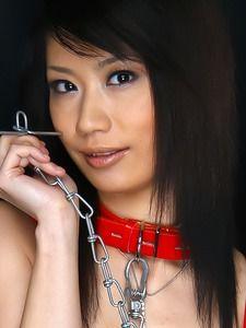 Miki Uehara