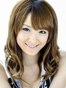 Hikaru Shiina